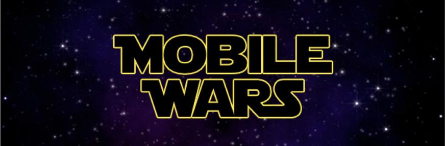 MobileWars-copy